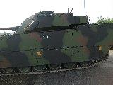CV9035 Mk.III