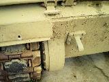 M113A1 MRV