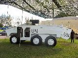 EE11 Urutu