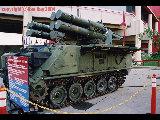 M113 ADATS