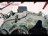 LAV-25 Coyote