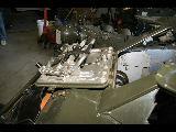 Ferret Mk1