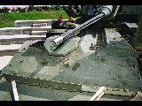 LAV-III