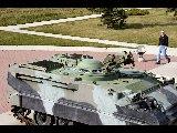 Lynx APC