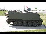 M113A2