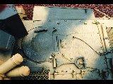 CVR(T) Scimitar LEP