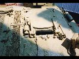 CVR(T) Spartan LEP