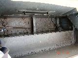 Universal Carrier MK-III