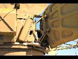Straight Flush Radar