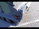 BV206 S