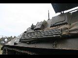 Kurz SPz 91-2