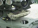 M1126