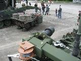 M1127