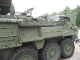 M1129