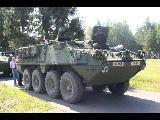 M1130