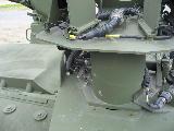 M1133