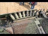 M113 A2 G