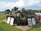 M93A1