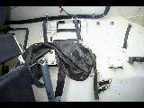 Wiesel 1 TOW