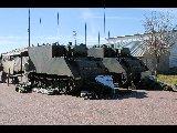 M1068A3