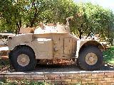 Eland Mk1