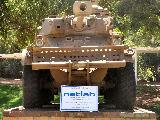 Eland Mk7/90