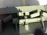M2A0+