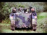 M1059A3