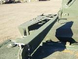 M1126 ICV