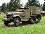 M15A1