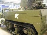 M16 Half-Track