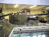 Panzerattrappe
