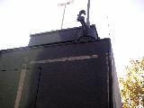 Piranha IIIC 8x8 KomKaPz