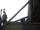 Piranha IIIC 8x8 RAP