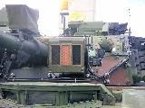 SPz2000