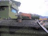 SPz63-00-Mine