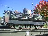 SPz63-89
