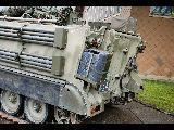 UEM Pz 63-73