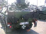 Wiesel 2 AFF