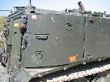 Pbv 302C