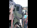 Tpz 1A6 Spürpanzer