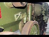 BMP-1 Cutaway