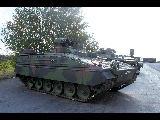SPz Marder 1A5