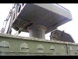 Stryker ATGM