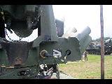 Stryker Engineer Squad Vehicle