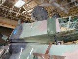LAV-25 Turret