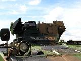 AMX 10 P VOA