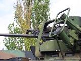 VAB T20 13 J