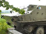 BTR-50