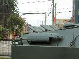 BRDM-2